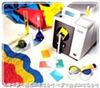7000A电脑测色配色分光仪