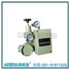 HEP型电气阀门定位器
