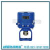 3610R型电动执行器