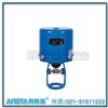 3810R型电动执行器