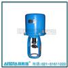 3610L型电子式电动执行器