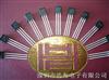 供应MCR22-6/8单向可控硅