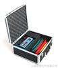 ETCR3000 数字式接地电阻测量仪