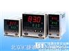 岛电智能温控仪,日本岛电SR83温控仪,PID调节器