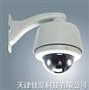 天津监控工程,天津报警工程,天津安检工程,天津监控报警工程,天津监控系统摄像机