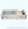 微机三元素分析仪
