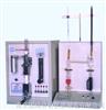 GQ-CSA非水碳硫分析仪