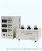 GQ-1A碳钢分析仪