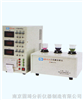 GQ-1A铸钢分析仪器