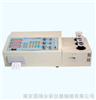 GQ-3B鋅合金化驗儀器