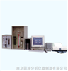 GQ-3F alloy steel testing instrument