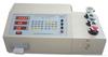 GQ-3C aluminum alloy material analyzer
