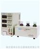 GQ-2A化验室分析仪器