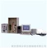 GQ-3F实验室分析仪器