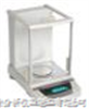 1004 electronic analytical balance