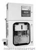 美国哈希HACH在线TOC(总有机碳)分析仪
