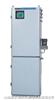 美国哈希HACH总磷/总氮在线分析仪