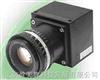 FCi4-14000高性价比、高分辨率CMOS工业相机