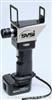 美国SVSi高速工业相机