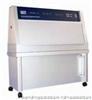 紫外光加速老化试验机