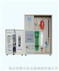 碳硫联测仪