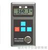 钢管测厚仪,钢板测厚仪,金属测厚仪13431150405