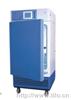 药品稳定性试验箱/综合药品稳定性试验箱/药品强光稳定性试验箱
