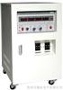 苏州高精度模拟式变频电源PS61系列