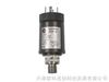 Condor电子式压力传感器EDS