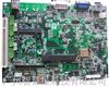 5.25寸/ATOM/低功耗/嵌入式工控主板