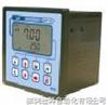 WSP-100PH分析仪变送器