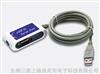 SUNIX UTS1009B工业级USB 转1口RS-232串口集线器