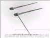 光电晶体管SD1440