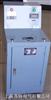 DDL6000A单相直流升流器