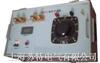 DDL2000A交流升流器