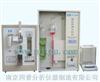 碳硫联测分析仪