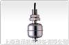 日本能研NOHKEN浮球式液位�_�POL型(OLV-5 OLV-2P OLV-2B)