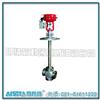 QZMA/BP(N)16D型气动薄膜低温调节阀