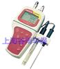 EUTECH 防水手提式pH/ORP/温度测试仪