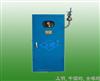 YT/B-1型氧气用点接头箱
