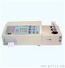 GQ-3A机械加工分析仪器