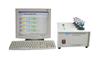 GQ-3E铬镍钼铜的测定分析仪, 锡铅锌镉分析仪