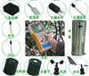 TNHY-11手持式农业环境监测仪TNHY-11