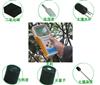 TNHY-7 农业环境检测仪TNHY-7