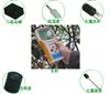 TNHY-6农业环境监测仪
