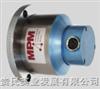 德国铭派MPM平衡器 平衡仪 平衡单元 上海贵民实业发展有限公司
