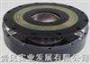 德国铭派MPM平衡仪 平衡单元 平衡系统 上海贵民实业发展有限公司
