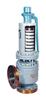 SFA48Y-16C高温高压安全阀安全阀
