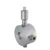BQ71F对夹式保温球阀供应商
