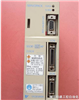 安川驱动器SGDE-02AP